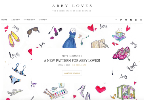 Abby-Loves-Abby-Shepard-New-Website-2016